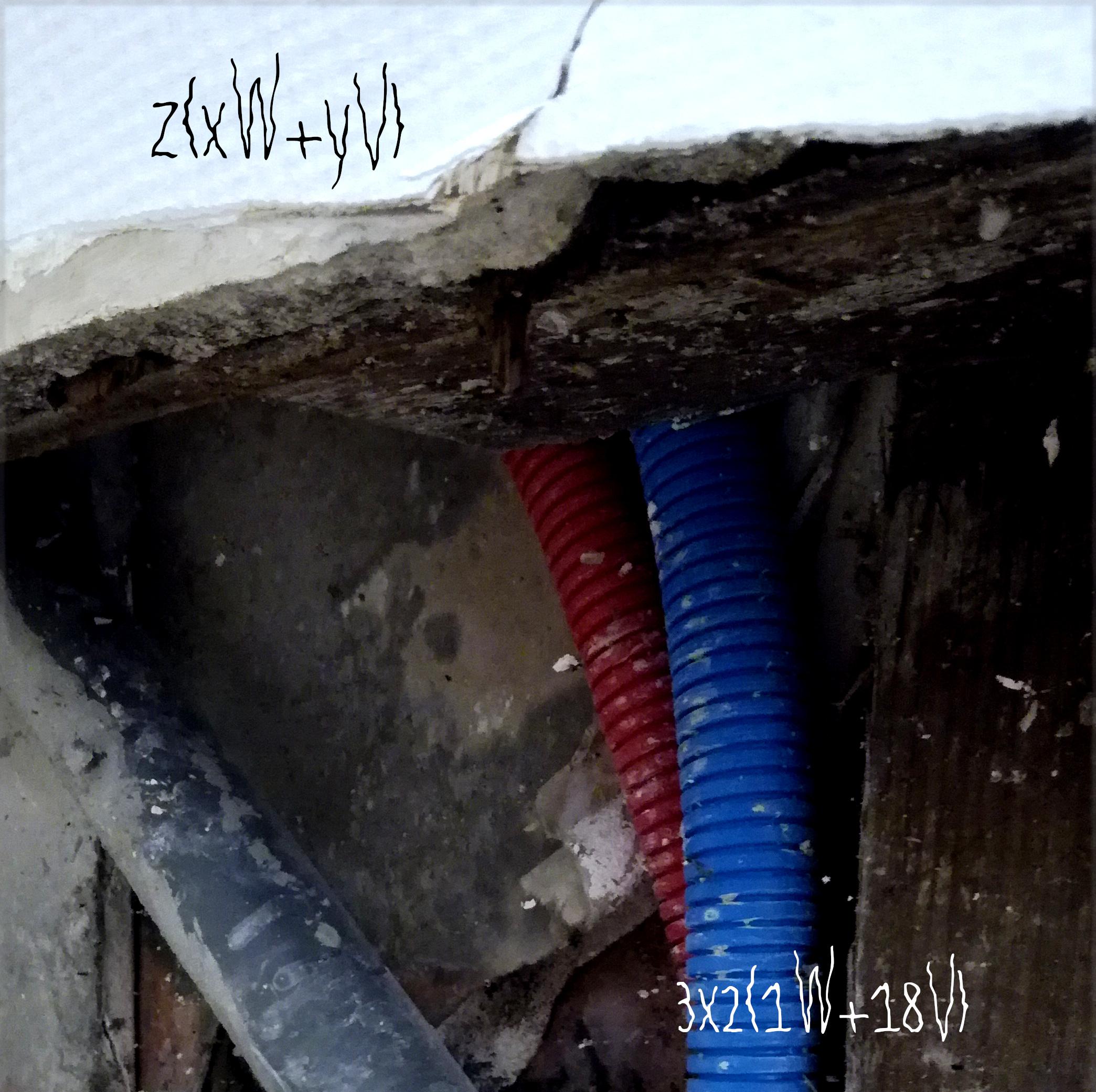 z(xW+yV) – 3×2(1W+18V)