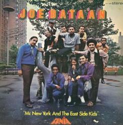 Joe Bataan - Es tu cosa