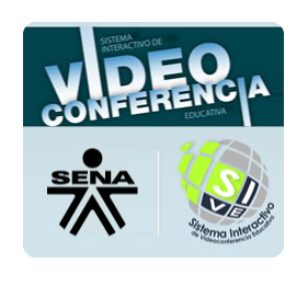 Sistema de videoconferencias