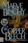 Cover of: The copper beech
