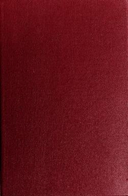 Cover of: Early days in Upper Canada   Langton, John