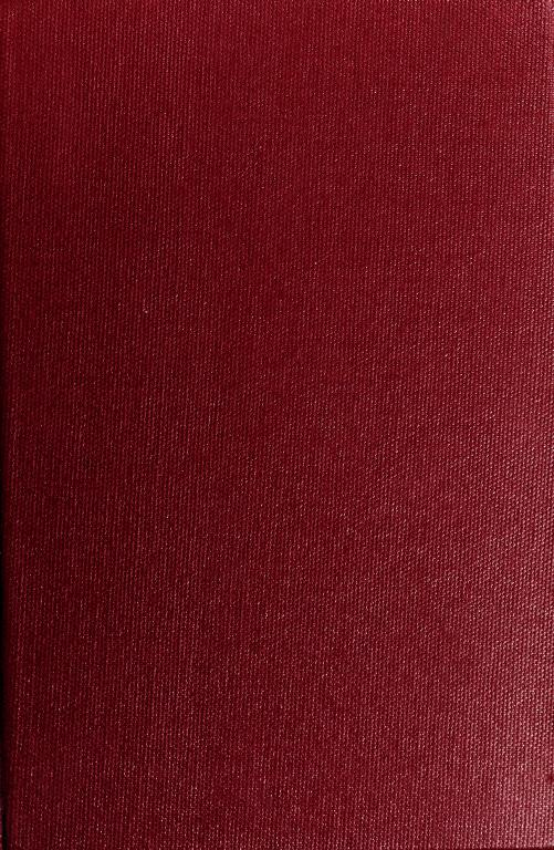 Early days in Upper Canada by Langton, John