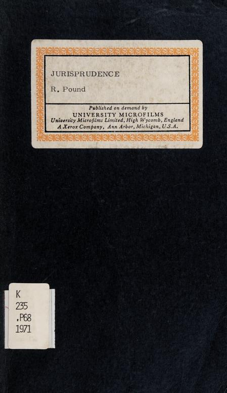 The meaning of intelligence by George Dinsmore Stoddard, George D. Stoddard