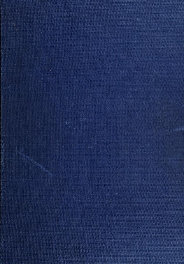 Proceedings of the ninth International Congress of Linguists by International Congress of Linguists (9th 1962 Cambridge, Mass.)