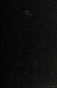 Cover of: Three loves of Dostoevsky | Slonim, Marc